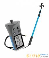 瑞士Flowatch便携式流速仪