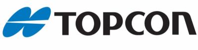 日本TOPCON仪器仪表