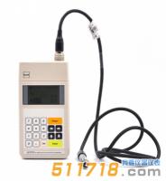 日本KETT LE-373磁感应膜厚计