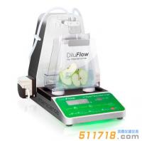 法国Interscience DiluFlow Pro重量稀释器