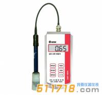 韩国G-WON GMK-885N泡菜酸度计