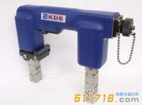 韩国KYUNGDO(京都) HANDY MAGNA MP-A2L磁粉探伤仪