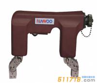 韩国NAWOO MY-2交直流两用磁粉探伤仪