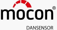 丹麦膜康mocon
