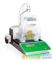 法国Interscience DiluFlow重量稀释器