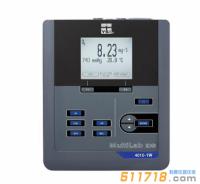 美国YSI MultiLab 4010-1W多参数水质测量仪