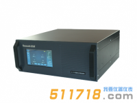 SV-5N氮氧化合物检测仪