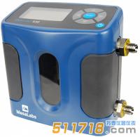 美国Mesalabs Defender 530流量校准器