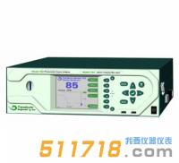 美国Tanabyte SA1-722环境臭氧分析仪