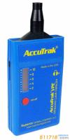 美国AccuTrak VPE PRO PLUS超声波泄露检测检漏仪