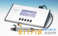 丹麦Oscilla(麦迪克) TSM-300型声阻抗(中耳分析仪)