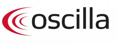 丹麦Oscilla(麦迪克)仪器仪表