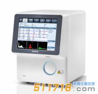 迈瑞Mindray BC-20全自动血液细胞分析仪