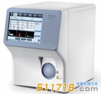 迈瑞Mindray BC-20s全自动血液细胞分析仪
