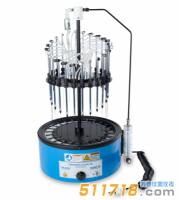 美国Organomation N-EVAP氮吹仪