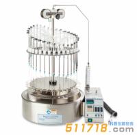 美国Organomation N-EVAP-34氮吹仪