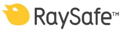 瑞士Raysafe仪器仪表
