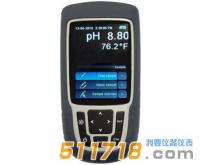 美国Spectrum PH400/PH600型土壤原位PH计