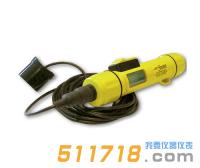美国SPEEDTECH SM-5A声纳测深仪