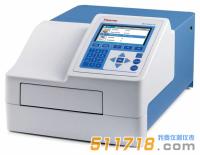 美国Thermo Fisher Multiskan FC型全自动酶标仪