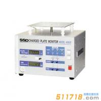 日本SSD H0601衰减测定器