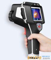 DT-9873B/9875/9875H专业型红外热像仪