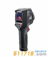 DT-986/986S经济型红外热像仪