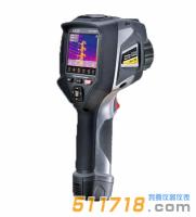 DT-9896/9897/9897H/9898高端工业型智能红外热像仪