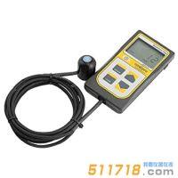 美国Apogee MQ-200手持式光合有效辐射计(分离式)