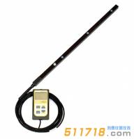 美国Apogee MQ-303手持式多探头光合有效辐射计