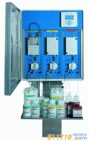 德国WTW TresCon P511+OA110氨氮总磷测定仪
