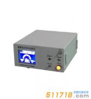 HY-3015A红外一氧化碳分析仪