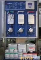 德国WTW TresCon氨氮在线测定仪
