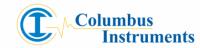 美国Columbus Instruments
