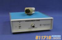 美国Columbus Instruments Videomex-ONE动物活动测定仪