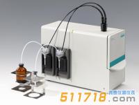 德国伯赫Sirius L单管式化学发光仪