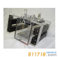 美国Columbus Instruments Opto M3动物活动测定仪