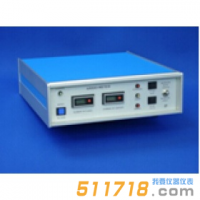 美国Columbus Instruments Anxiometer-102焦虑检测仪