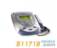 美国DJO Chattanooga 2776超声波治疗仪