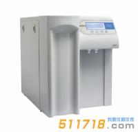 UPW-R系列纯水系统
