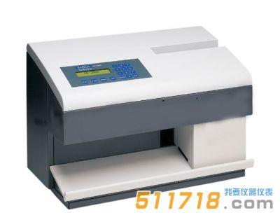 美国Mirrion RE-2000A/S全自动热释光个人剂量读出仪