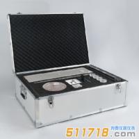 核医学PET检测模体SRT-150
