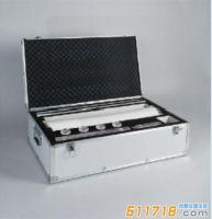 核医学SPECT检测模体SRT-140