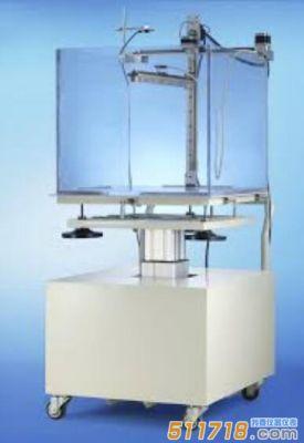 SRT-300型三维放疗自动扫描水箱及射线束分析系统