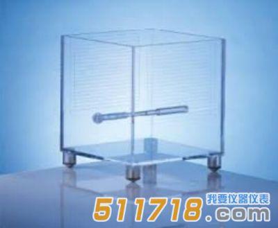 SRT-100型放疗质控剂量仪