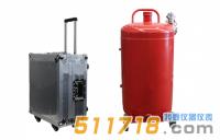 YQJY-1油气回收综合检测仪