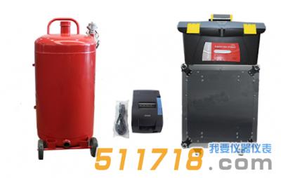 YQJY-2油气回收智能检测仪