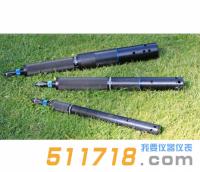 英国Aquaread AS-7000便携式多参数水质仪
