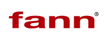 美国FANN仪器仪表