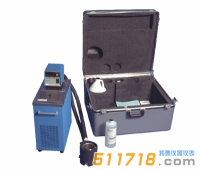美国Fann 207953冷水流变仪